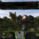 MechWarrior 5: Mercenaries MechWarrior 5: Mercenaries