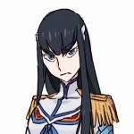 Kill la Kill: The Game Kill la Kill: The Game