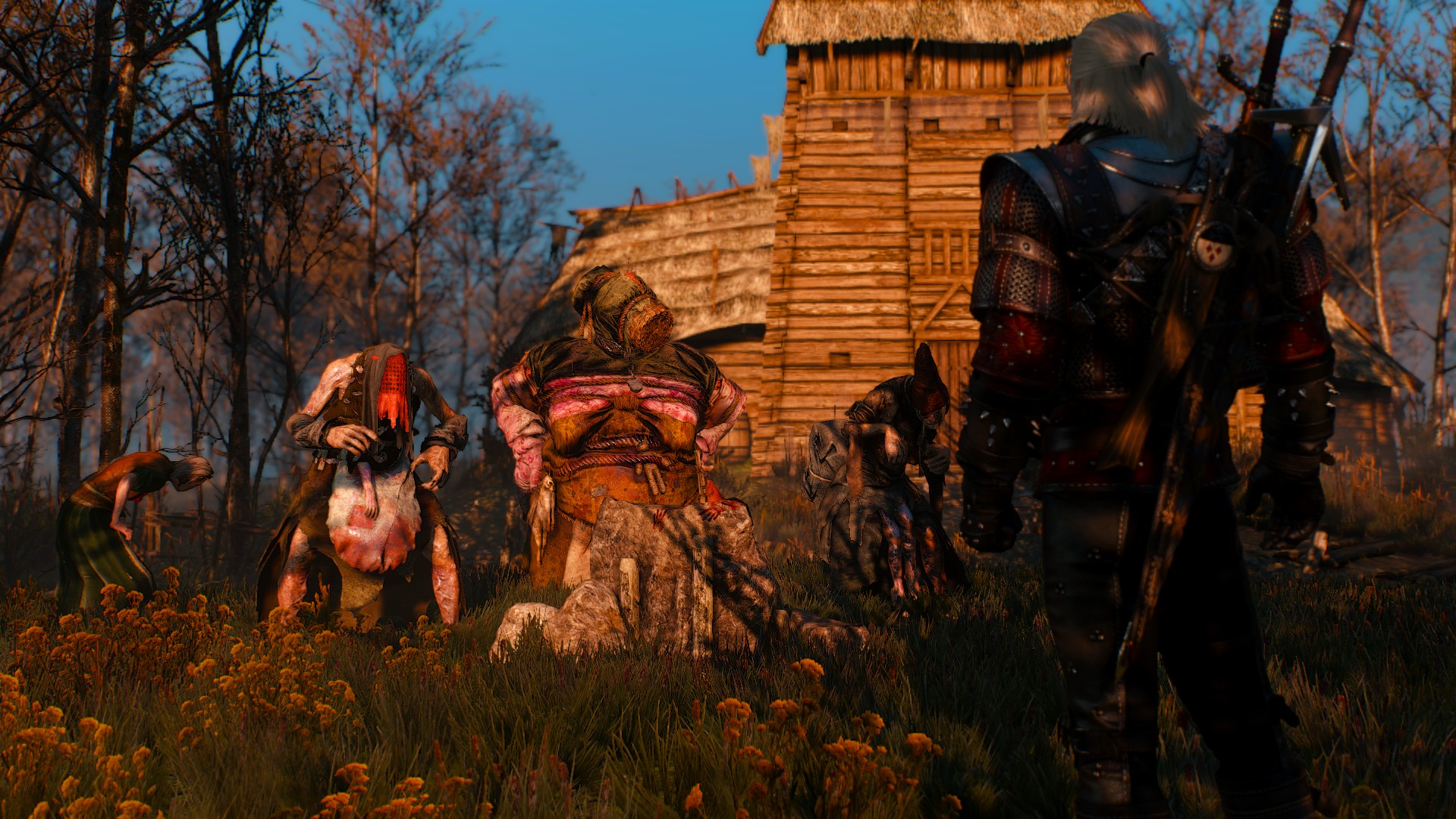 20180930101726_1.jpg - Witcher 3: Wild Hunt, the