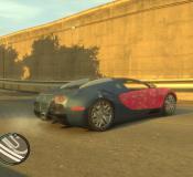 НОВЫЙ ПАТЧ 1060 br Игра: Grand Theft Auto 4.