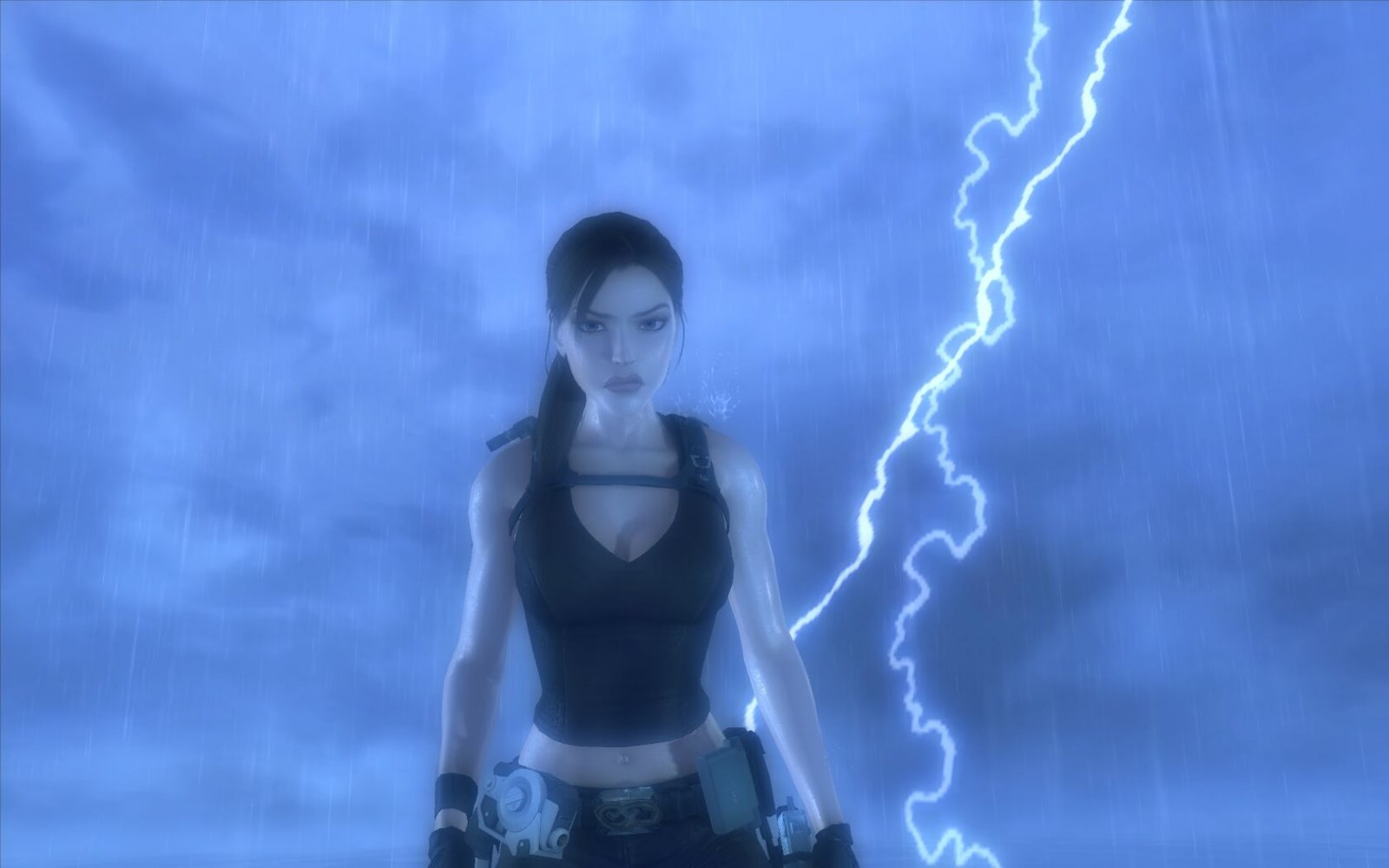 Tomb raider lara croft nackt gif porn galleries