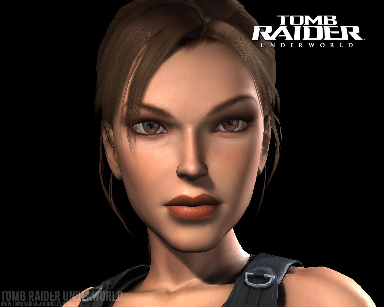Lara croft underworld erotic scene