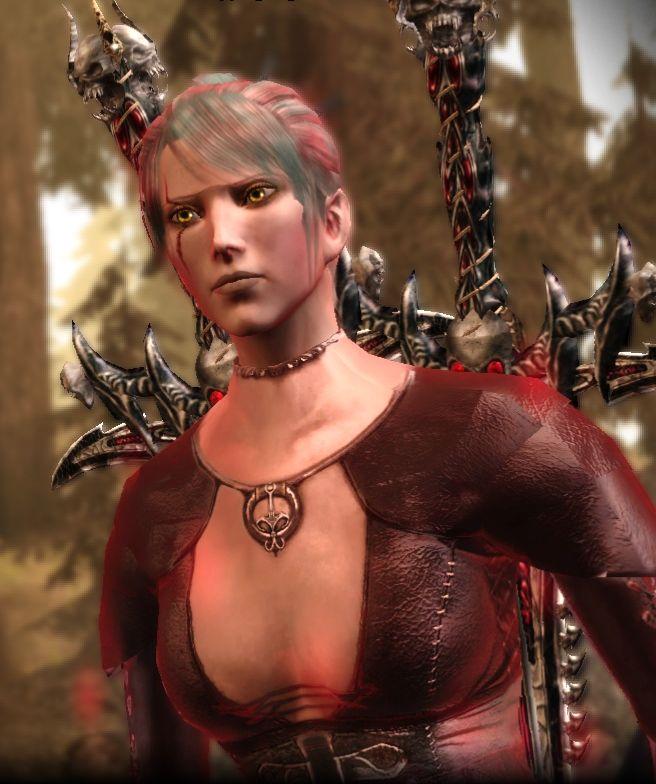 dragon-age-origins-golie-personazhi