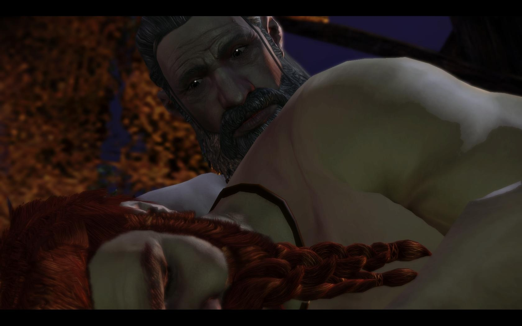 Dragon age origins sex tube erotica images