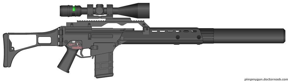 симулятор создания оружия скачать - фото 4