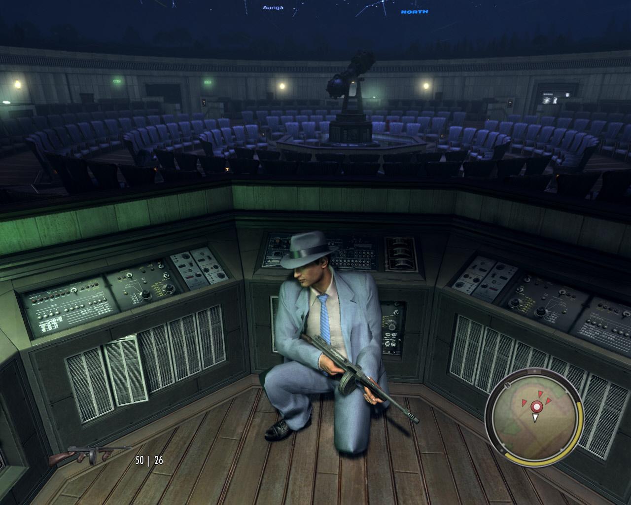 Видео как играют в игры убивать людей