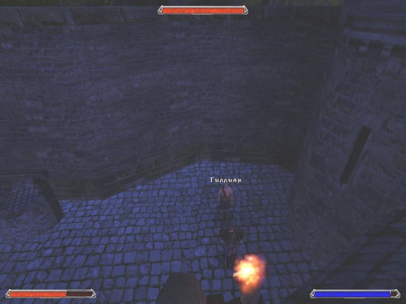 готика 1 мрачные тайны чит коды на зелья