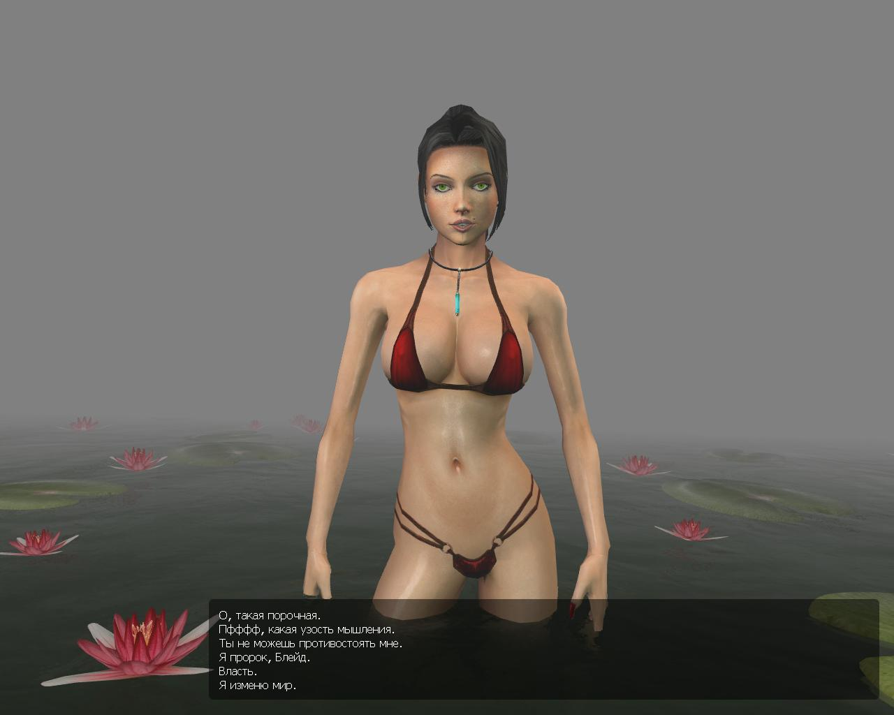 Sex3dphotes pics cartoon download