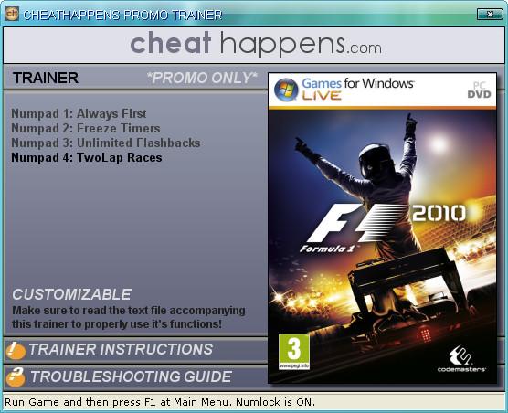 Free download ferrari f1 race drivers (perdido)
