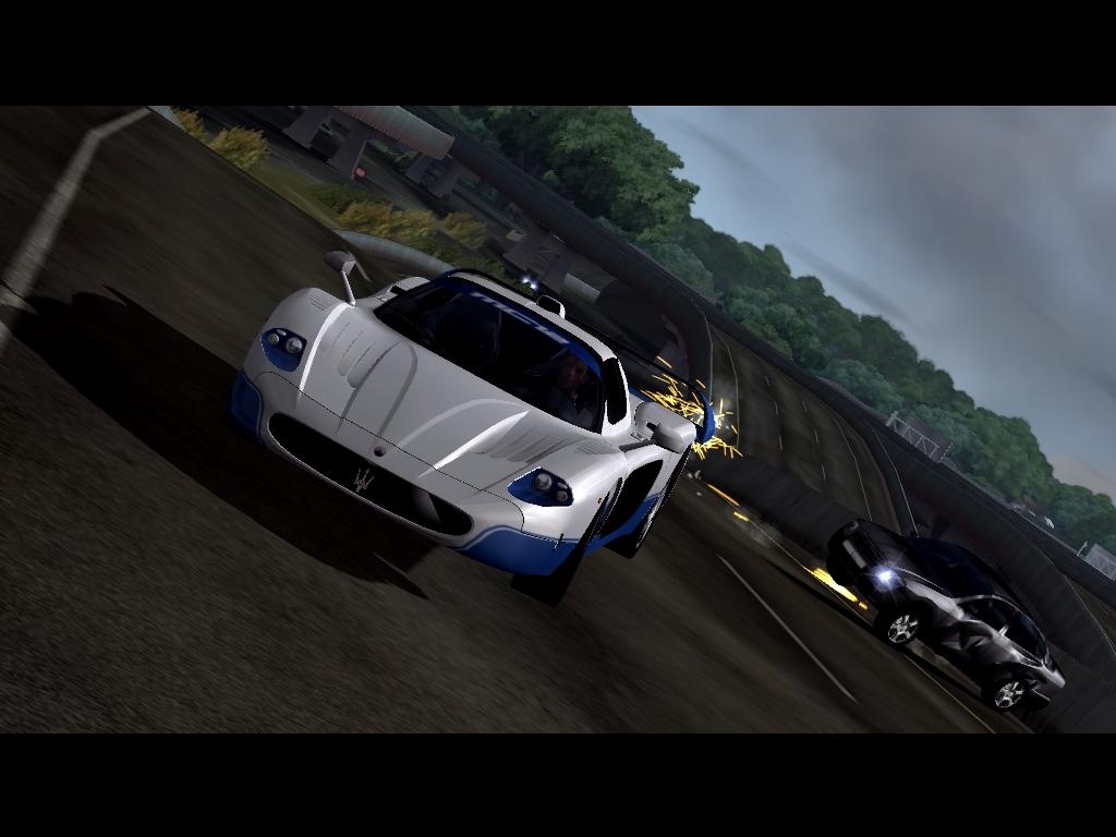 Преемник McLaren F1 не собирается тягаться с Bugatti Veyron
