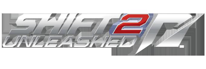 Моды для NFS Shift 2, Патчи, читы. Комментов: 0. Оригинальный shift2u.exe для