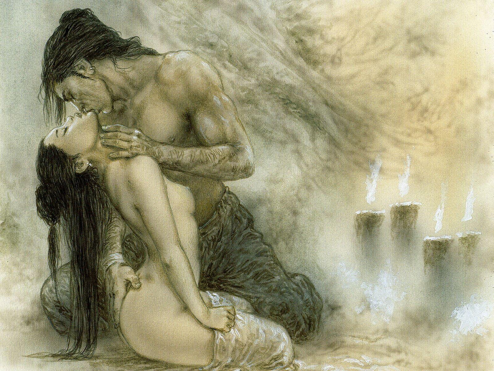 lyubovnoe-fentezi-erotika