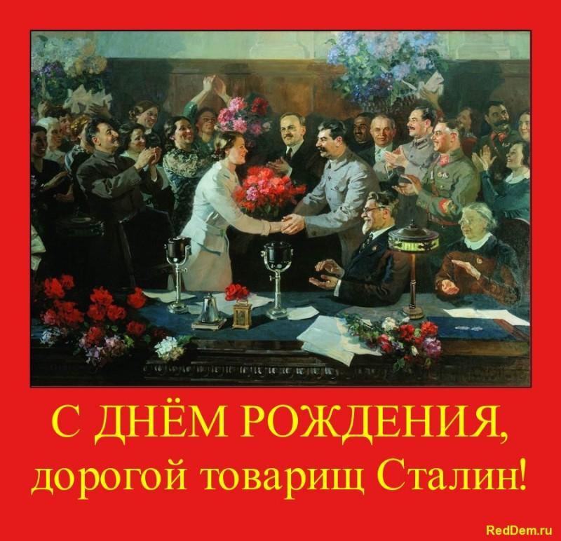 http://i.playground.ru/i/17/08/04/00/pix/image.jpg height=619