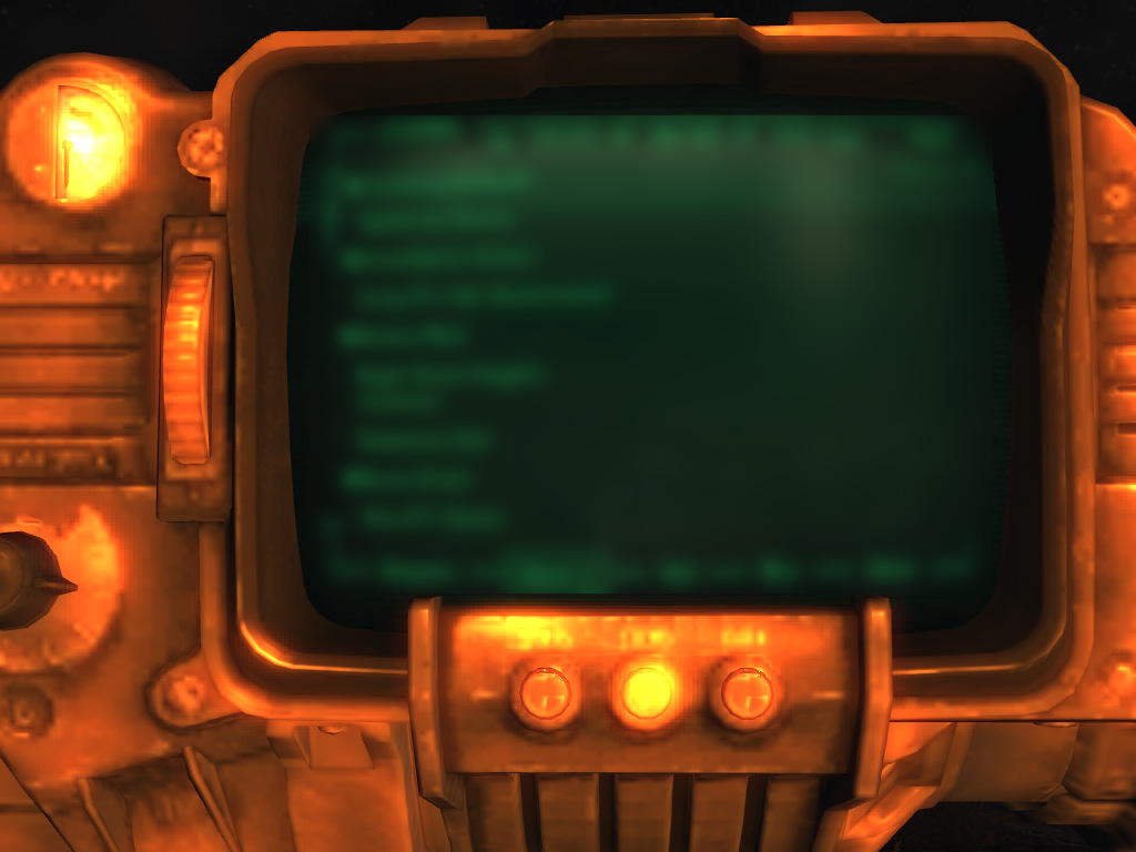 Скачать Игровой Автомат Гладиатор