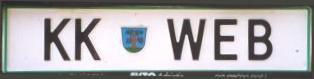 plate.ru