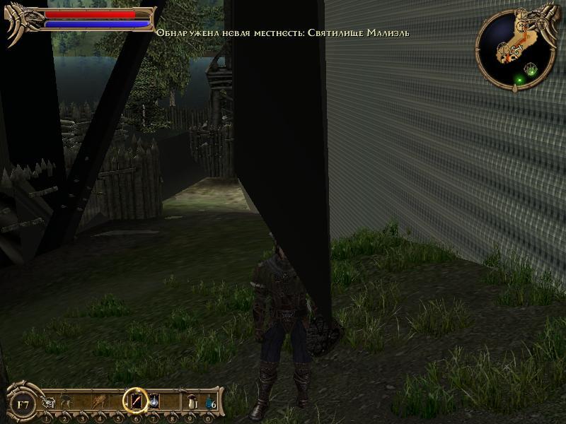 кряк для two worlds 2 чтобы не требовал ключ