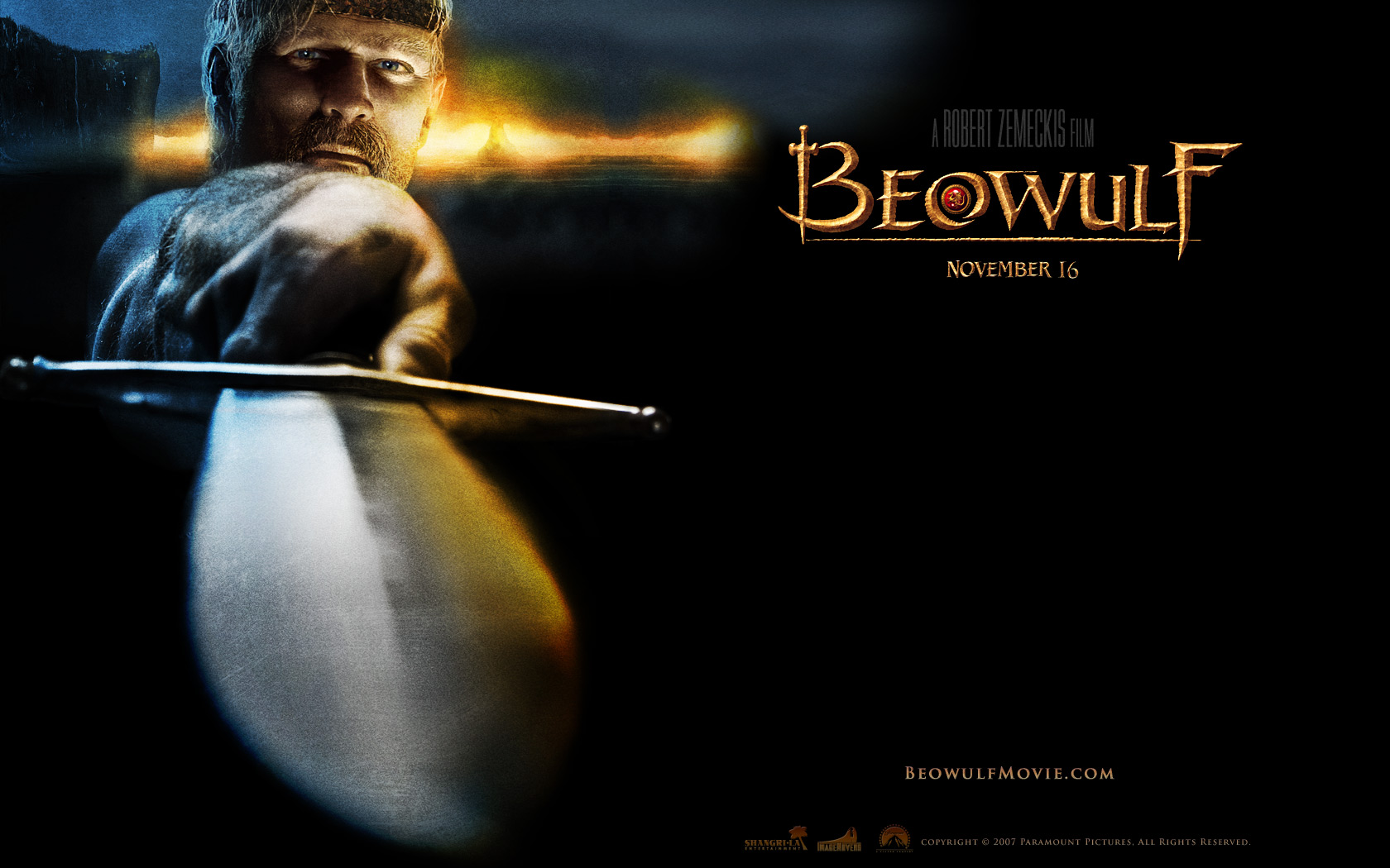 beowolf book vs movie Check out our top free essays on what are the differences between beowulf the movie and book to help you write your own essay.