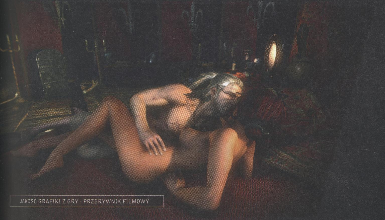 Секс игры онлайн с томом 20 фотография