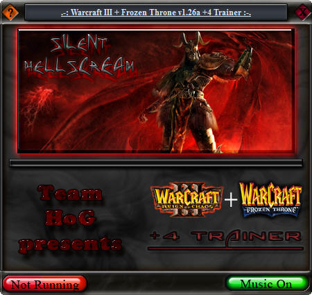 Warcraft iii cheats, codes, unlockables - pcin the second night elf mission in the campaign mode (chapter 2