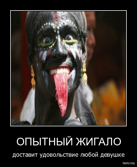 smotret-onlayn-pyanie-devushki-golie-pyanie-video