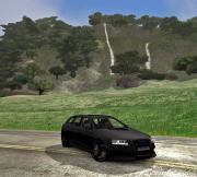 "Галерея по тегу ""RS6 Avant Black"""