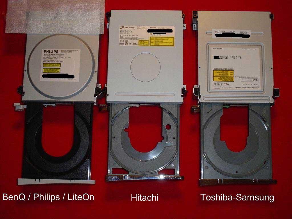 Инструкция прошивки привода самсунг xbox360