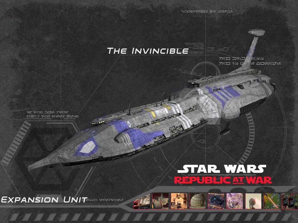 Не Запускается Star Wars Empire At War Forces Of Corruption Zip
