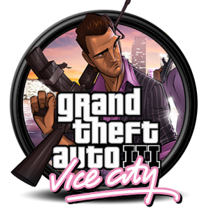 Взлом на жизни GTA: Vice city vmatymbe.ucoz.ru - читы, взломы и прочие плюш
