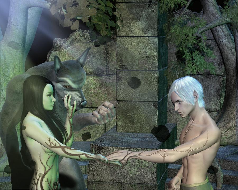 Секс соперничество прохождение