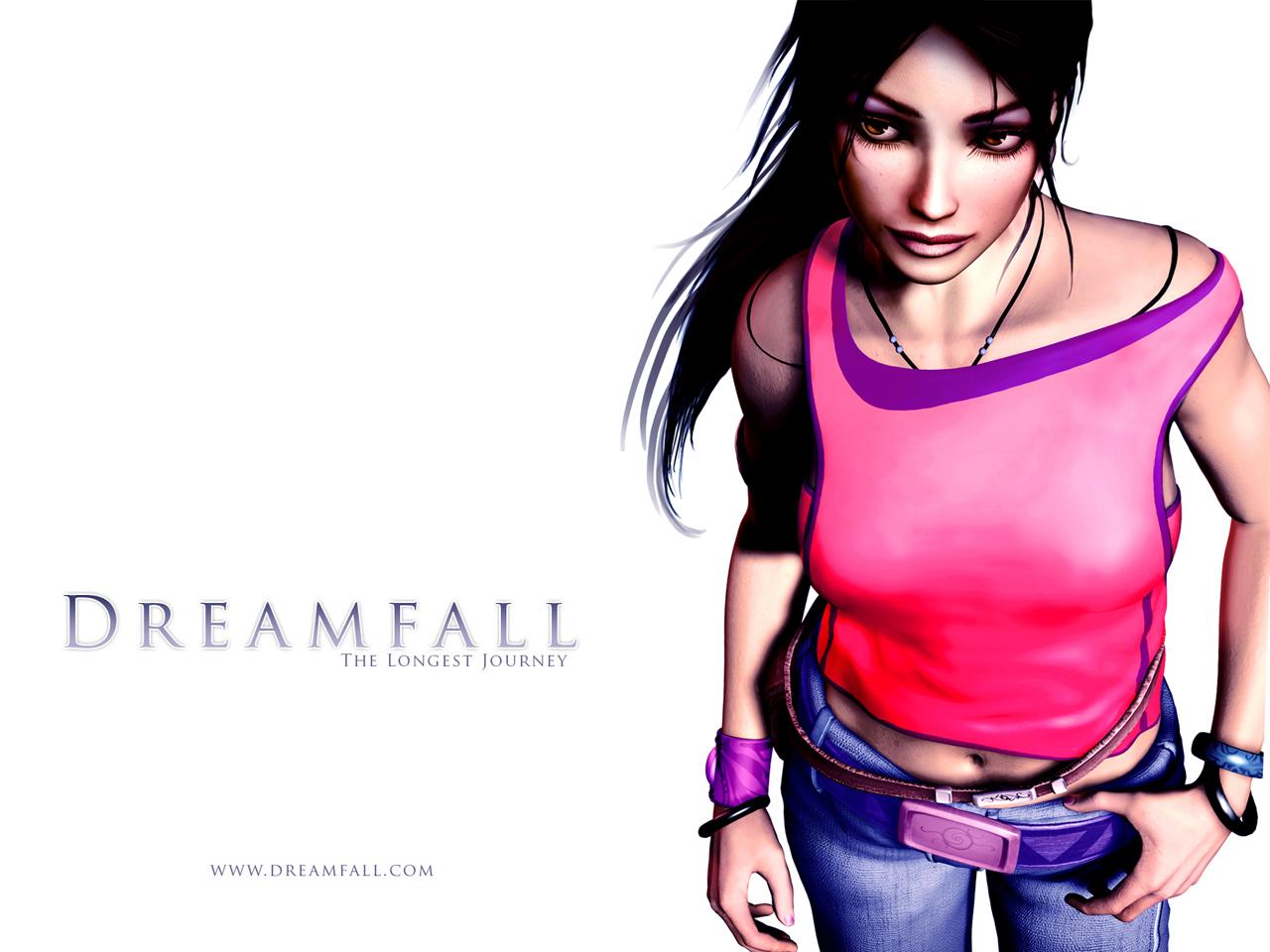 Dreamfall nude zoe mod textmod nude images