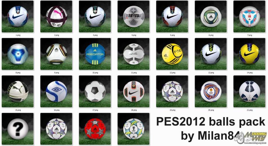 Игра Pro. скачать игровой портал портал. Полная версия PES 2012 с официаль
