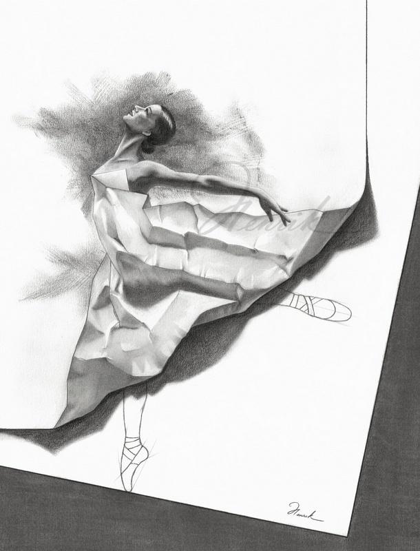 посмотреть рисунки карандашом: