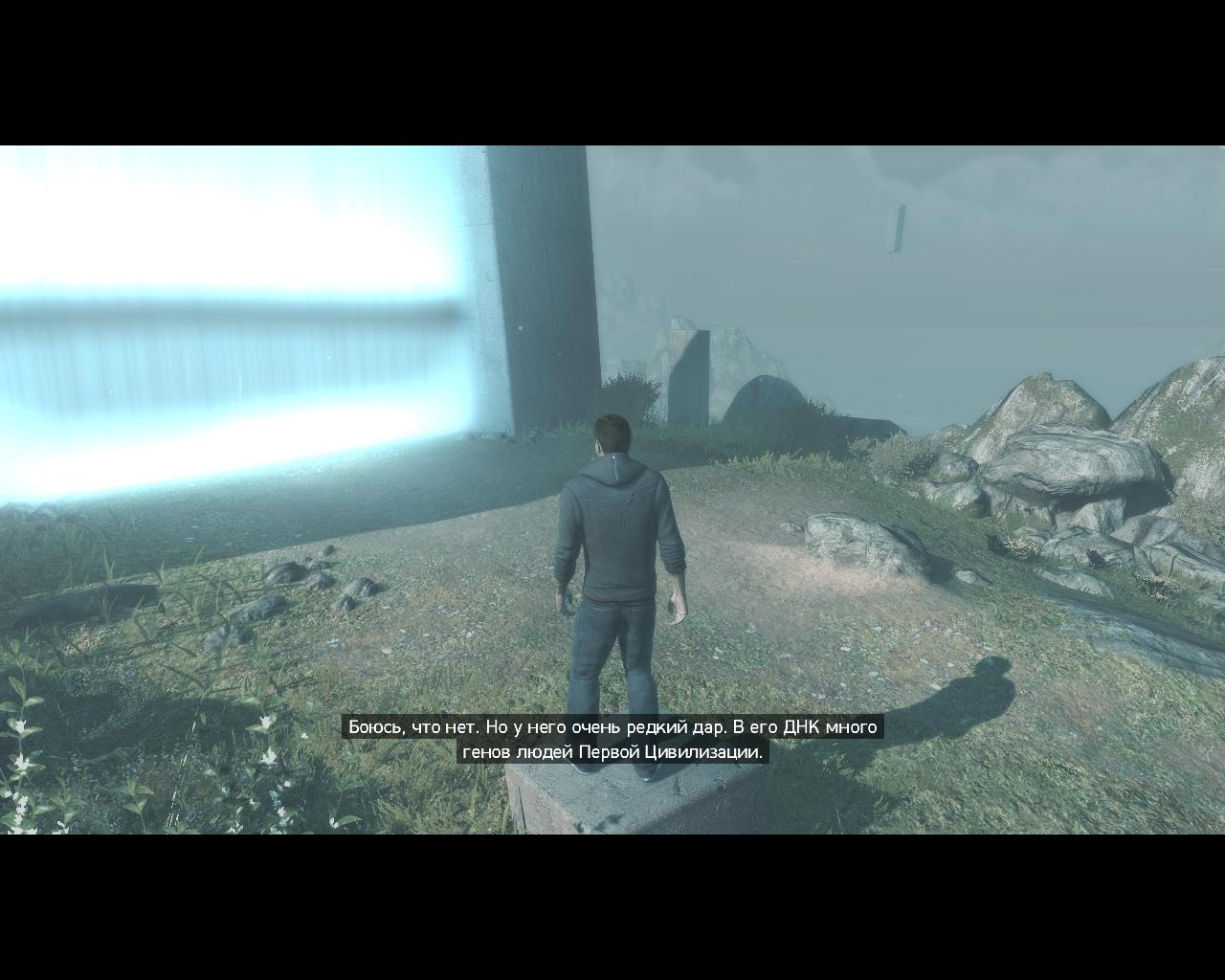 ACRSP 2011-11-25 12-29-51-79.jpg - Assassin's Creed: Revelations