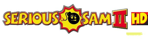 Используя кряк Кряк Serious Sam 3 / Крутой Сэм 3 Ru/En 2011 l NeoGame у