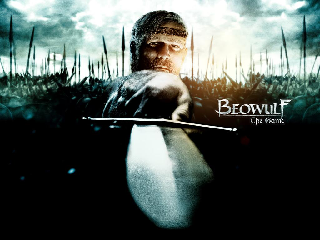 the portrayal of beowulf as an invisible warrior in the epic beowulf The depictions of anglo-saxon culture in beowulf include displays of strength, valor, honor and boastfulness of early epic traditions though many scholars believe that beowulf was transcribed by.