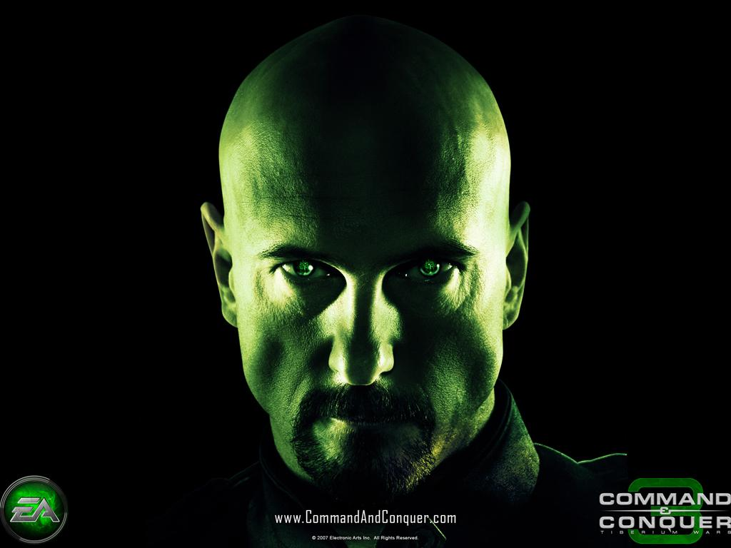Command and Conquer-3 Tiberium Wars 11.jpg - Command & Conquer 3: Tiberium Wars
