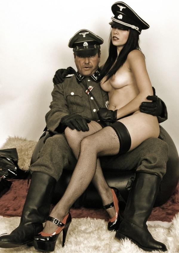 erotika-v-rossii-studenti