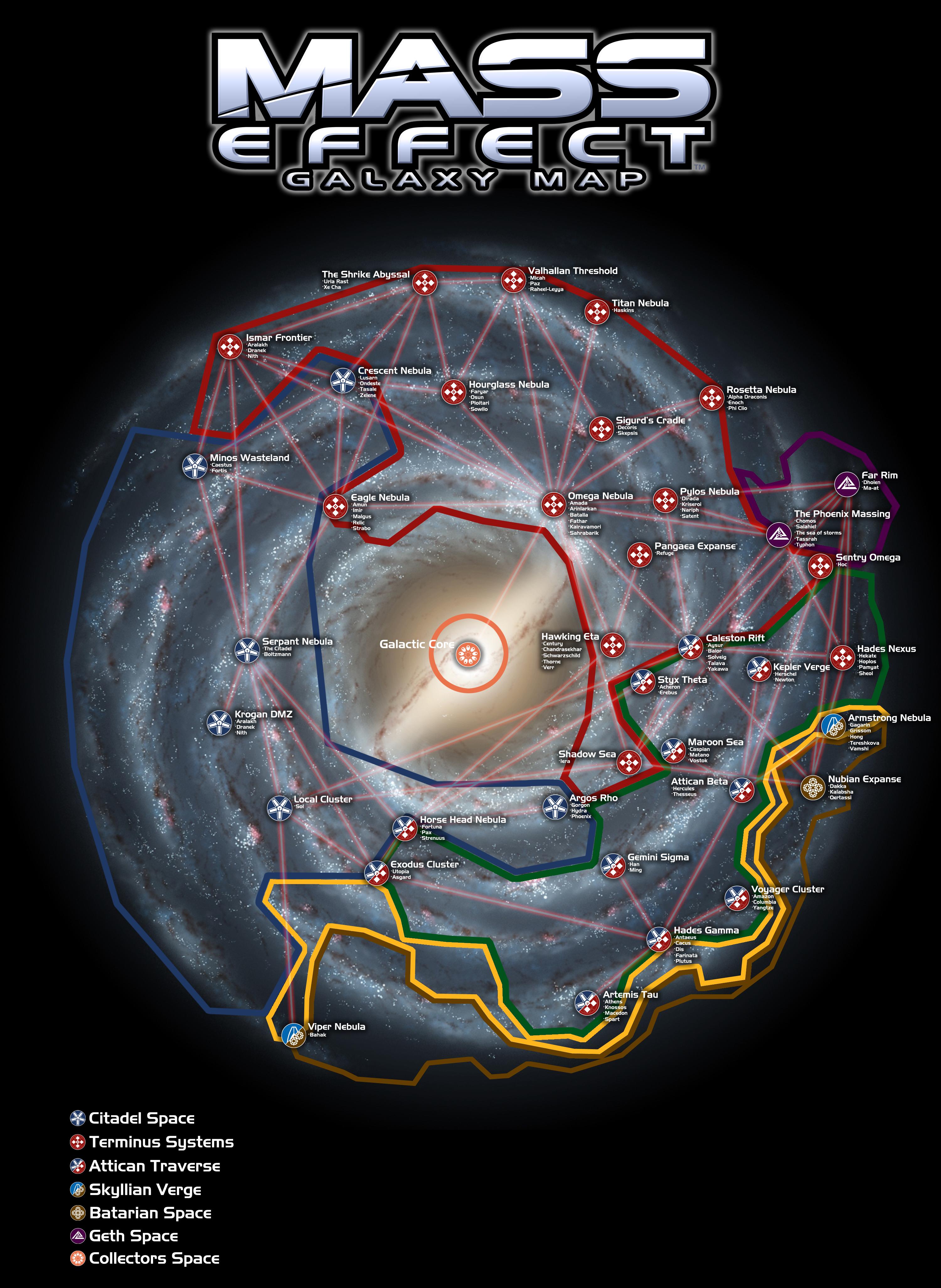 Как в mass effect 3 сделать 100 готовность галактики
