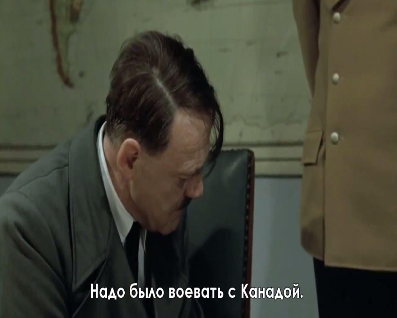 Русские лезби заставляют 10 фотография