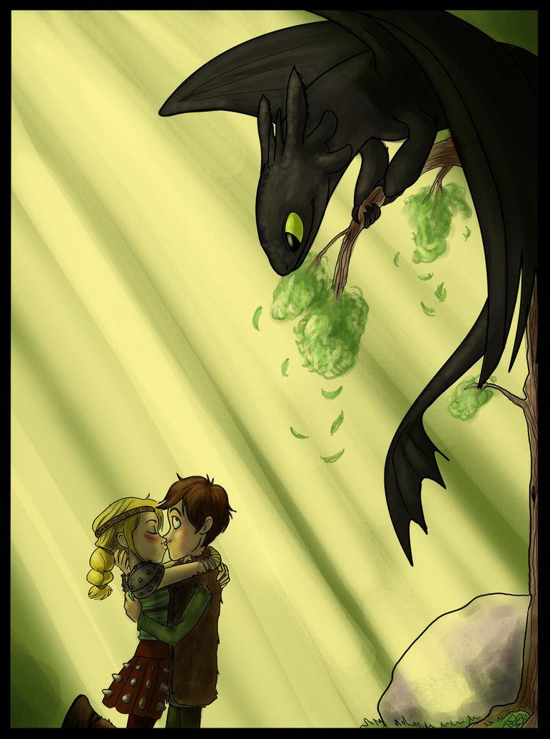 Слэш дракон и человек 16 фотография