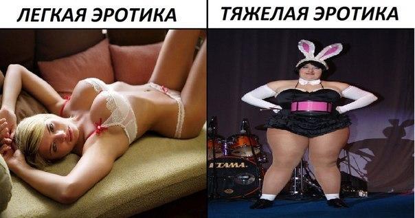 porno-molodie-rebyata-s-bolshimi-chlenami
