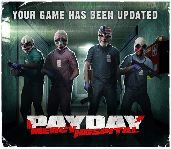 Last normal payday