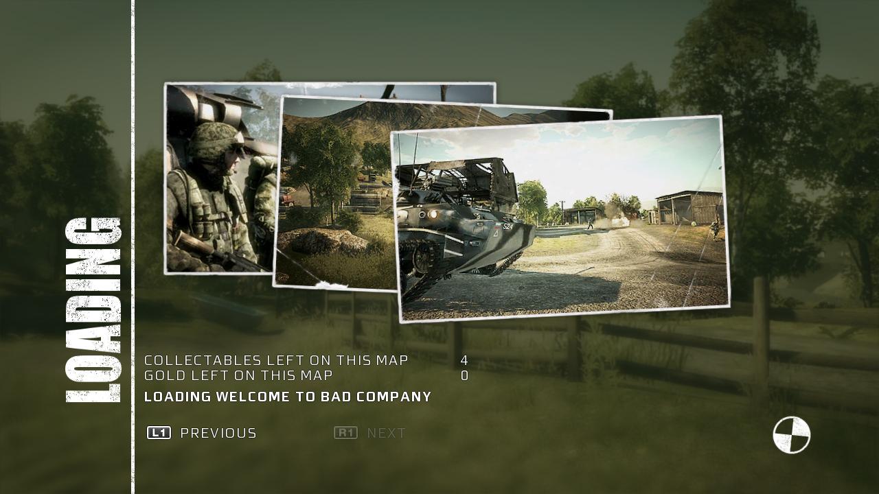 battlefield bad company 2 nexus