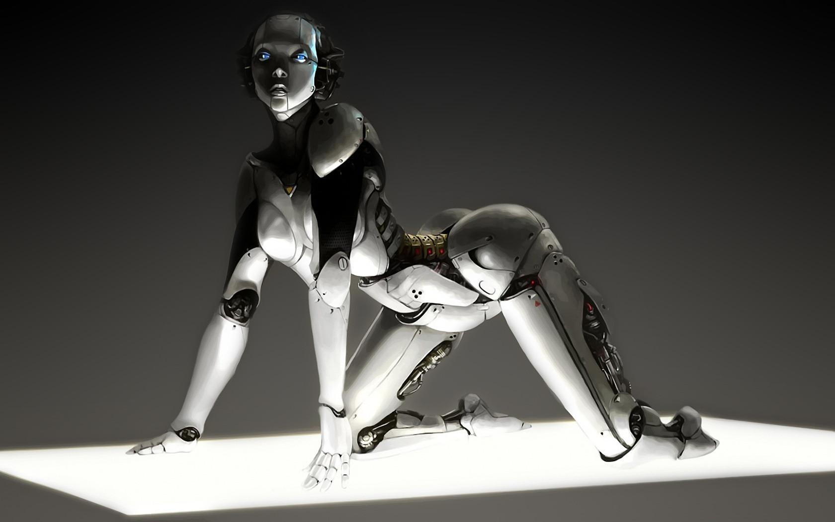 Секс аниме игры на андроид 7 фотография