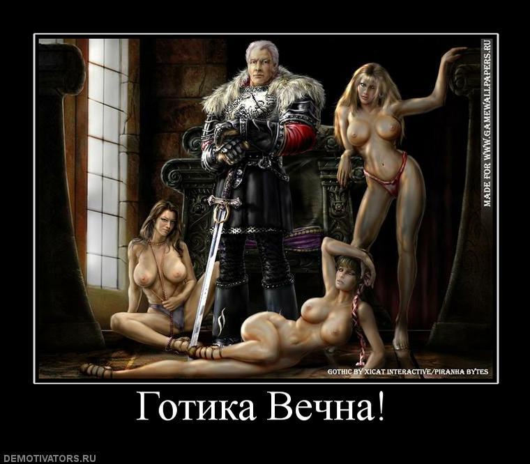 porno-video-starik-i-molodaya-devushka
