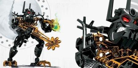 Бионикл герои рейдак сергей бодров цитаты о любви