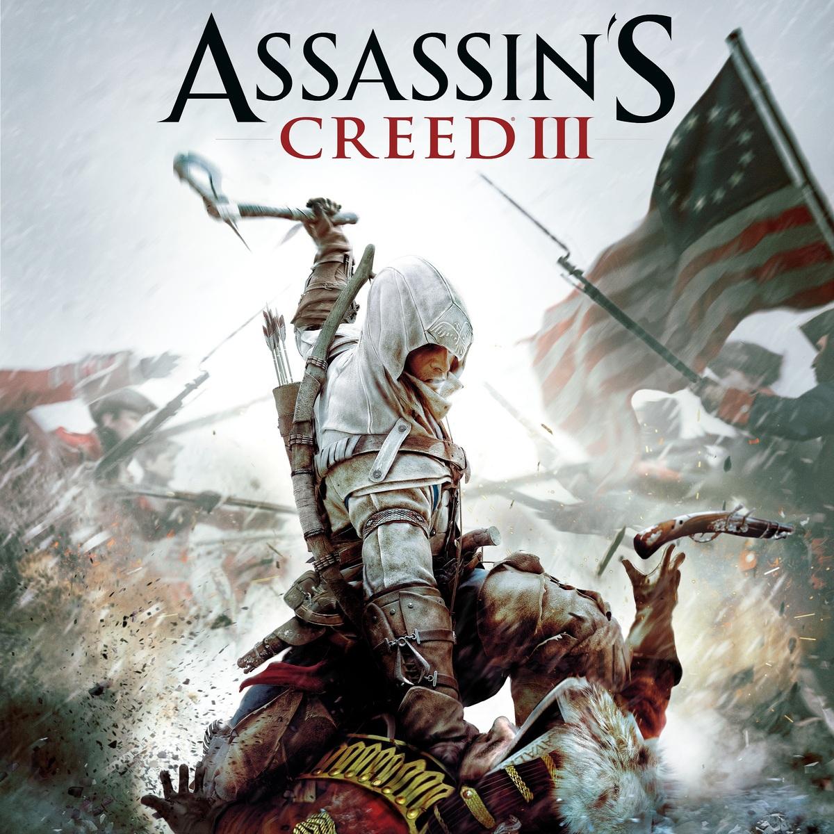 Creed скачать бесплатно mp3