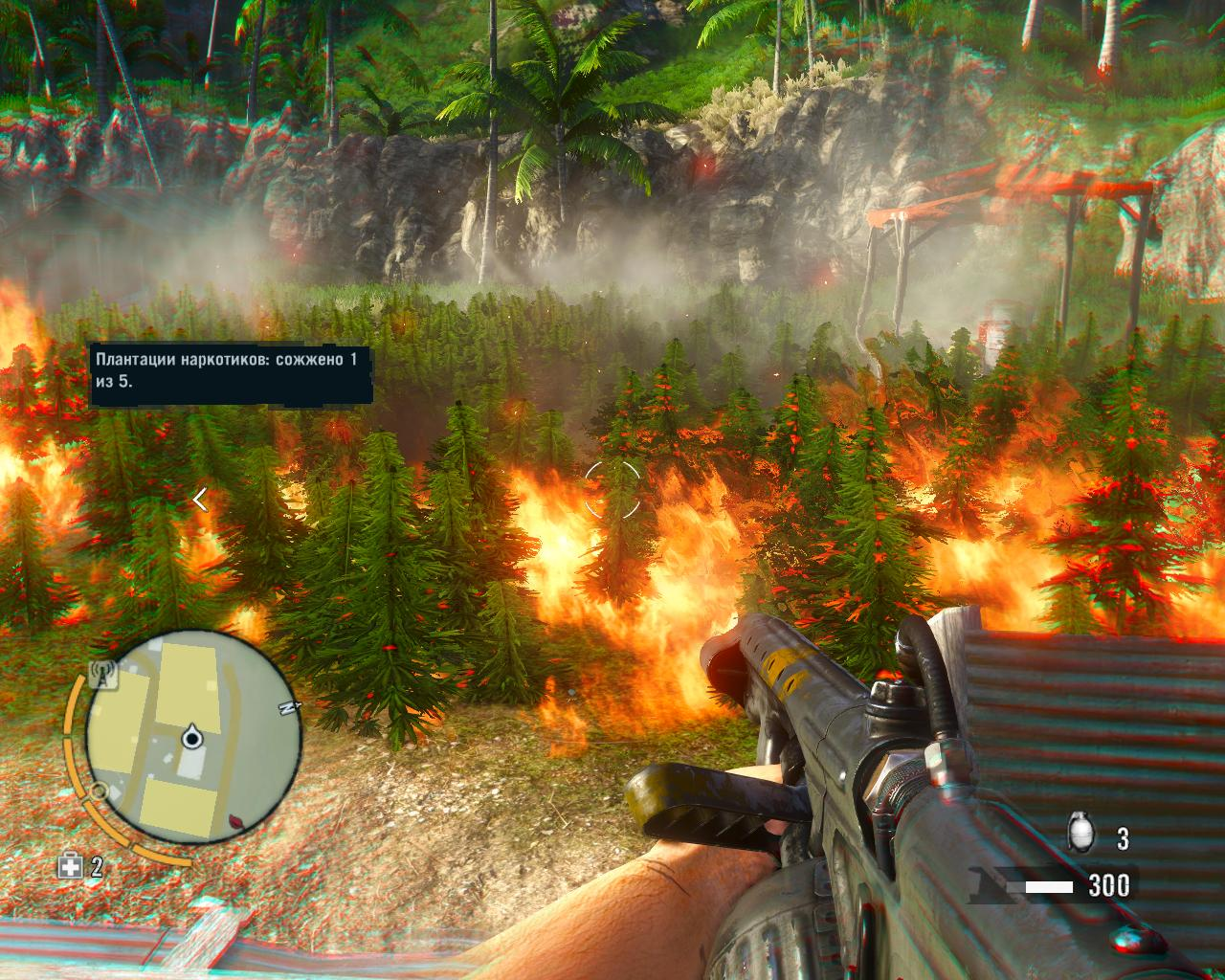 Смотреть как играют в far cry 3 с лололошкой прохождение на русском 19 фотография