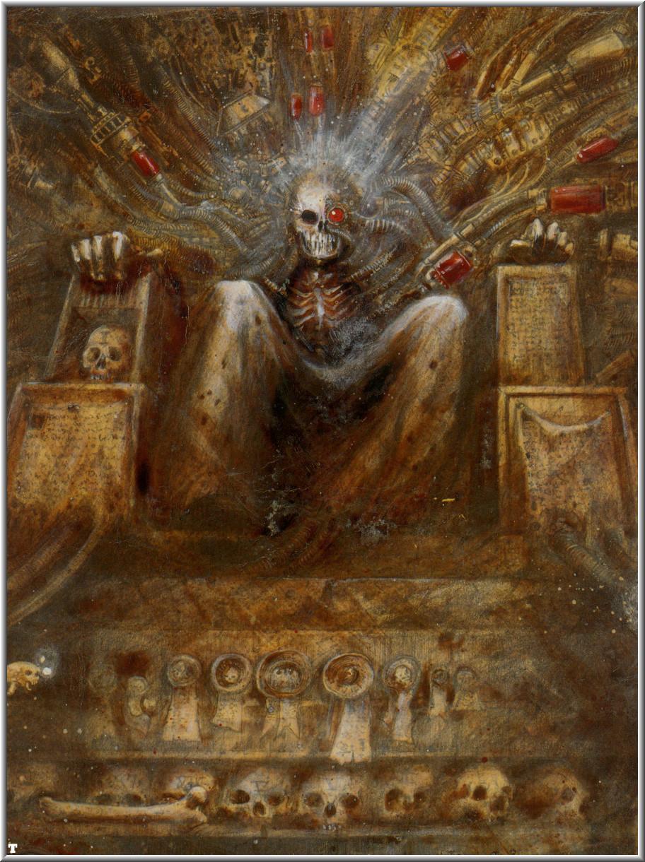 Рабыня ползет к трону 15 фотография