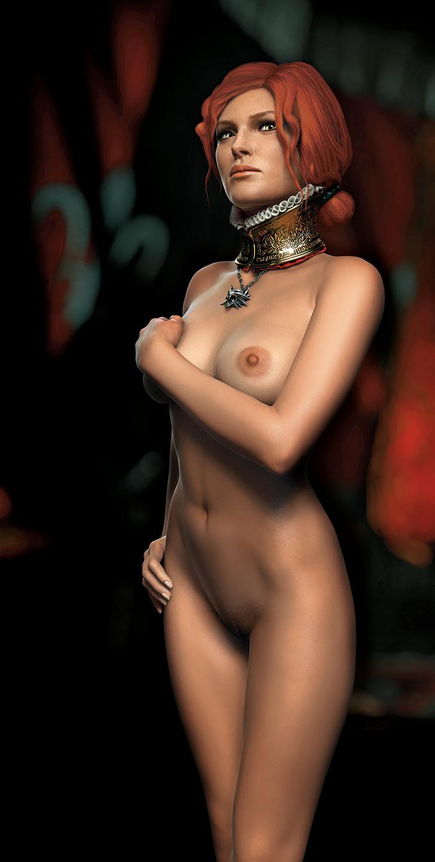 Playboy s virtual mini giantesses sex galleries